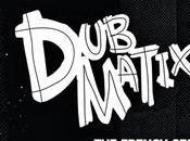 DUBMATIX French Sessions
