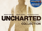 [NEWS] Uncharted Nathan Drake Collection futur must-have
