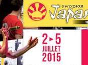 nouveautés Japan Expo Impact révélées