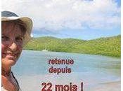 Retrouvons camping cariste