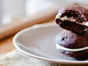Whoopie Pies Marshmallow Fluff