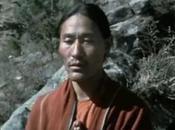 Himalaya, terre sérénité