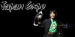 Shigeru Miyamoto invité Japan Expo 2015!