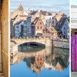 Uber disponible Nantes, Marseille Strasbourg