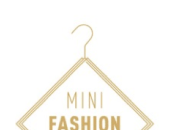 mini fashion pimkie