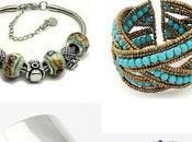 Faire plaisir faire avec bracelets PlanetBracelet concours)