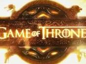 épisode, images] Game Thrones 502– House Black White