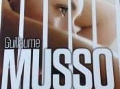 L'instant présent quand Guillaume Musso joue avec temps…