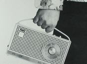 Nits #1-The Nits-1978