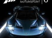 [DLC] Forza Horizon accueille Porsche