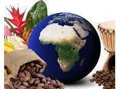 marche pour zone libre échange Afrique