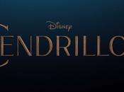 Cinderella Film avis