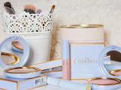 Collection Cinderella Cosmetic