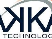 Akka Technologies contrat avec compagnie Middle East Airlines