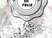 [Covers Folie] Challenge Mardi #38: Quand Maurane Dion reprennent grand Brel...