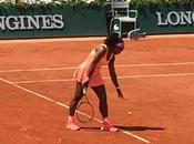 vainqueurs Roland Garros portent modèles Maison Audermars Piguet leur poignet.