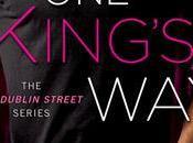 Excellente nouvelle saga Dublin Street Samantha Young revient novembre