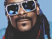 Snoop Dogg albums 'Bush' gagner Urban Fusions