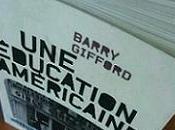éducation américaine Gifford)