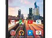Nouveaux smartphones Archos Helium Plus, vraiment pour tous