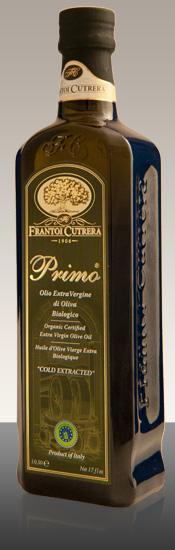 Huile d'olive: choses savoir pour choisir consommer mieux