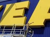 Ikea Bayonne emplois créés, mais combien sont menacés Pays Basque