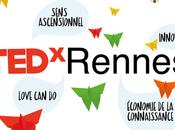 Savoir tweeter après-midi TEDx Rennes