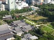 Vacances Japon petits bons plans économes