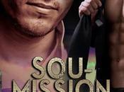 """Chronique """"Sou-Mission"""" Sage Marlow"""