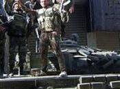 Syrie L'armée reprend contrôle l'aéroport al-Thala, Soueida