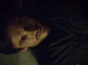 critiques Hannibal Saison Episode Primavera.