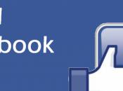 Personnalisez votre profil Facebook minutes avec CANVA.com