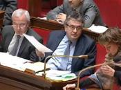 Claeys-Leonetti améliorations commission Sénat