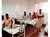 Cameroun Quelques pistes réforme sécurité sociale