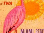 Tendance Déco Miami