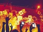[INVITATIONS] Fura Dels Baus M.U.R.S., smartshow