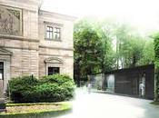 villa Richard Wagner Bayreuth rouvre portes public juillet