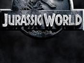 Jurassic World, quand créature rattrape créateur
