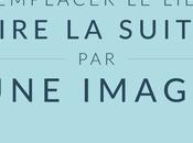 Remplacer lien Lire suite image