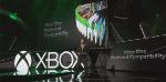 2015, Xbox rétrocompatibilité