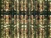 #ArtMTL dernières années @DavidAltmejd condensé @MACMTL
