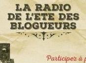 Douceur folie pour #radioblogueurs 2015
