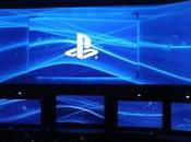 bandes-annonces jeux PlayStation présentées lors conférence Sony