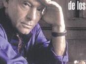 Hommage Eduardo Galeano après sortie livre posthume [Disques Livres]