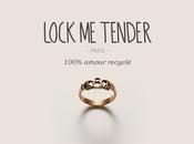 Lock tender