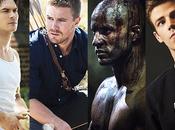 Découvrez combien d'épisodes auront séries saison 2015/16