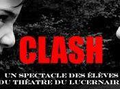 programme Festival d'Avignon/ petit bijou pour non/ L'OEUVRE PHILO 2015