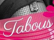 Passez très moment lecture avec Tabous nouveau recueil Collection Paulette