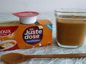 yaourts maison chicorée liquide seulement kcal (diététiques, hypocaloriques, sans sucre gluten riches fibres)