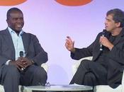 Avec Jacques Martial, Mémorial ACTe dote d'un président taille